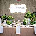 sooti events